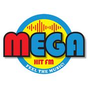 Radio Mega Hit FM
