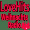 das_weihnachtsradio