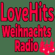 Radio das_weihnachtsradio