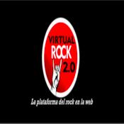 Virtual Rock 2.0