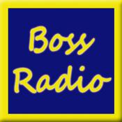 Rádio Boss Radio
