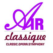 Rádio Air Classique
