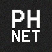 pixelhype
