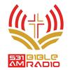 Bible Radio