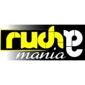 Rádio Ruchemania