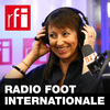 RFI - Radio foot internationale