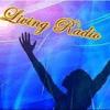living_radio