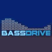 Rádio BassDrive