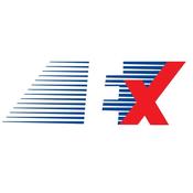 Radio Express 92,3 FM
