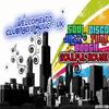 CLUB 80'S MUSIC UK