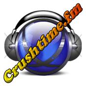 CrushTime.FM