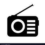 Rádio radioagw