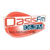 Oasis 106.3 FM