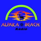 alpaka-beach-radio