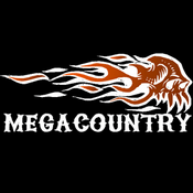 Megacountry Webradio