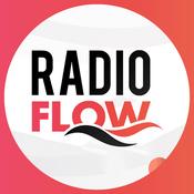 radioflow
