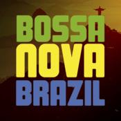 Radio Bossa Nova Brazil