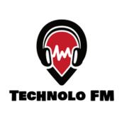 Technolo FM