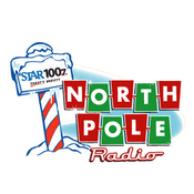 North Pole Radio