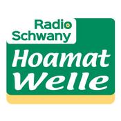 Schwany HoamatWelle