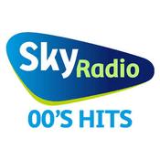 Sky Radio 00s Hits