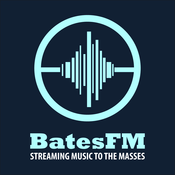 Rádio Bates FM - R&B
