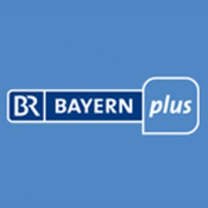 Bayern Radio Klassik