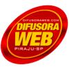 Rádio Difusora Web
