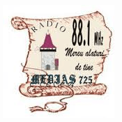 Rádio Radio Medias 725