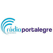 Rádio Portalegre