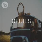 OLDIES por Hits 80s