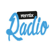 Remix Radio
