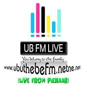 Ubuthebe FM