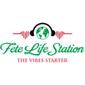 Fete Life Station