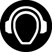 Rádio germanylive