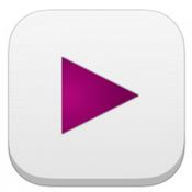 homepage-radio