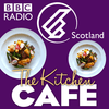 The Kitchen Cafe