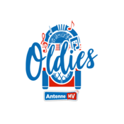 Radio Antenne MV Oldies & Evergreens