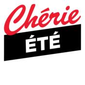 Chérie Été
