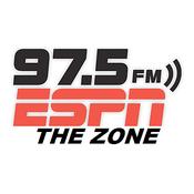 Radio WKLS HD2 - 97.5 ESPN Gadsden