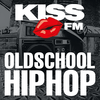 KISS FM – OLD SCHOOL HIP HOP BEATS