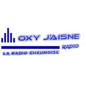 Radio Oxy J'Aisne Radio