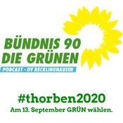 B90 Die Grünen - Der Podcast