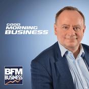BFM - Jean-Marc Daniel