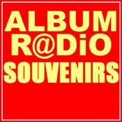 Rádio Album Radio Souvenirs