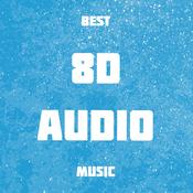 Best 8D Audio Music