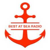 Best at Sea Radio