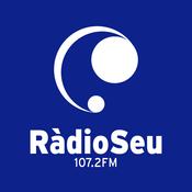 Rádio Ràdio Seu 107.2 FM