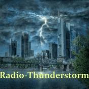 radio-thunderstorm