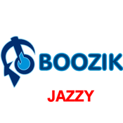 Rádio BOOZIK jazzy